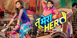 Tu Mera Hero Re-Run - Episode - 30th May 2020 Watch Online