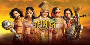 Mahabharat Re-Run - Episode - 30th May 2020 Watch Online