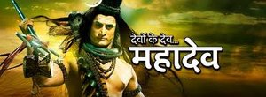 Devon Ke Dev Mahadev (Star Plus) - Episode - 30th May 2020 Watch Online