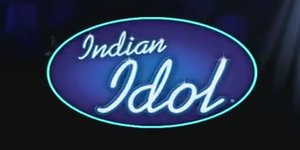 Indian Idol 2018 Re-Run