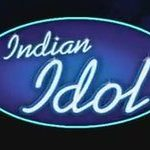 Indian Idol 2019 Re-Run