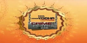 torrent crime patrol episode